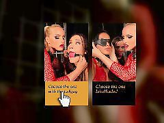 Lesbians bdsm, Spanking lesbian, Spanking bdsm, Spanked lesbians, Mistresses, Mistress spanking