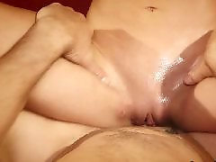 Teens toys, Teens toying, Teen little, Littles, Teen bdsm, Teen toys