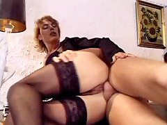 Nıp mature, Maturs, Matures, Mature german, Germanű, Germans assfuck