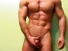 Jack, Webcam solo wanking, Webcam guy, Webcam muscle, Wank guys, Solo muscle gay