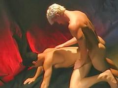 تماشا کردن سکس گی, تماشای سکس دیگران, تماشای سکس از کون, تماشای شوهر