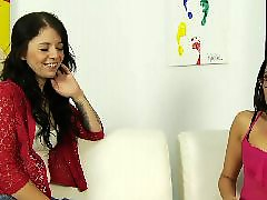 Teens suck, Teens sucking, Teen sucking, Teen suck cock, Teen suck, Teen milf