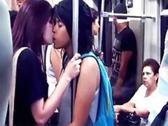 Lesbian the best, Best lesbian