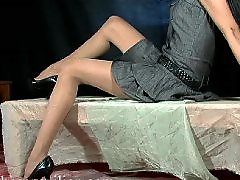 Upskirts pantyhose, Upskirt pantyhose, Tattoos stockings, Tattoos, Pantyhosed, Pantyhose stockings