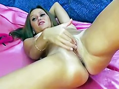 Webcam solo girl babe blonde, Webcam amateur strip, Solo girl masturbation on bed, Solo bed, Solo webcam strip, On bed solo
