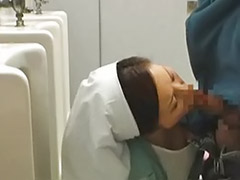 Toilet public, Toilet japanese, Toilet couple, Toilet cleaning, Toilet blowjob, Toilet asian