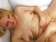 Youngs ass fucked, Young pov blowjob, Young pov, Young masturbating girls, Young girls sex, Young girls masturbation