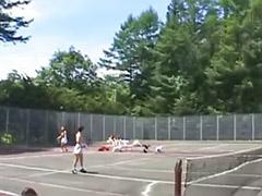 일본 야외, 소녀누드, 여자아이누드, 일본누드, 실습