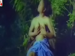 Sex indian, Outside sex, Indian sexs, Indian sex couple, Indian couples, Indian couple