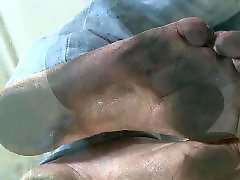 Dirty soles, Dirty fetish, Dirty foot, Dirty d