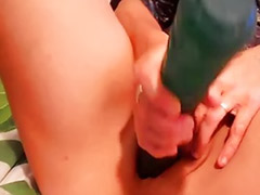 Masturbation french, French webcam, French masturbating, Exhib, Amateur french masturbation, Webcam french