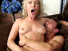 Revenge cuckolding, Lily fuck, Lily, Lili babe, Lili, Her cuckold