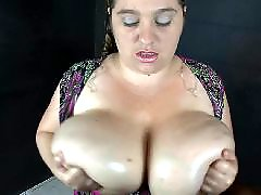 Big boobs, Handjobs, Handjob, Bbc