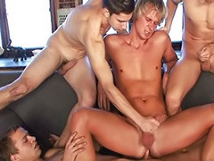 Sex free, Orgy gay, Orgy anal group, Orgy anal, Orgies anal group, Orgie gay