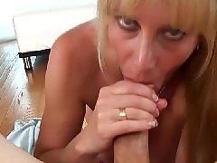 Kinky, Milf blow, Matures blow, Mature kinky, Mature blow, Moms boobs