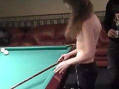 Tits small, Tits fucks, Tit fucking, Tit fuck, Teens blowjob, Teen public fuck
