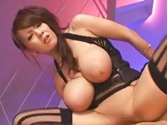 Titfuck handjob, Tits real, Tanaka, Real masturbating, Real japanese, Real handjob