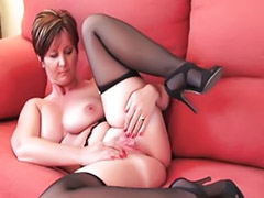 Tits stockings solo, Tits solo mature, Stockings high heels solo, Stockings granny, Stockings big tits solo, Stockings milf solo