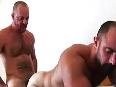 Gay work