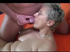 Meeting blowjob, Mature milf ass, Big tit mature ass, Big ass matures, Big ass mature, Big mature ass
