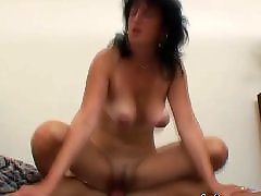 Young hardcore, Mãe e boy, Boys, Young boys, Womanly, Woman fucking woman