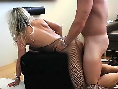 Titty cumshots, Titty cumshot, Titty, Milfs blowjobs, Milfs blowjob, Milf cumshots