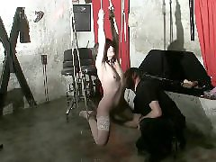 하는 자위, 묶어묶어, 묶어두기, 묶어놓고딸딸이, 노예노예, ㄴ노예