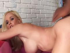 Tabitha, Totally tabitha, Presents, Presenter, Sex birthday, Milf blowjob facial