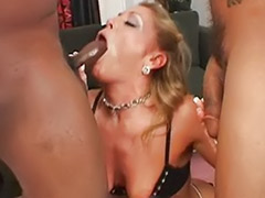 Anal blonde mature, Tits small mature, Penetration mature, Small tits penetration, Small tits milf, Small tits lingerie
