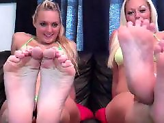 Toes foot, Worship foot, Stockings amateur, Stockings masturbation, Stocking masturbation amateur, Stocking masturbation