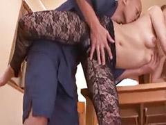 Stockings masturbation japanese, Japanese milf stocking, Japanese milf masturbate, Japanese hot milf, Hot japanese milf, Hot asian milf