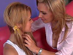Teens cute, Teen milf lesbians, Wild lesbians, Teen milf lesbian, Teen milf, Teen cute lesbians
