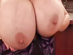Tits stockings solo, Tits solo mature, Stockings chubby, Stockings big tits solo, Stockings milf solo, Stocking masturbation amateur