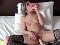 Sex toy hardcore, Hardcore dildo, Dominic, Dominant, Toys anal, Toy anal