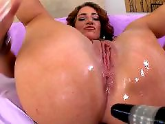 Anal & ass fucking, That ass, Redhead sex, Pov babe, Pov ass, Sex fucking