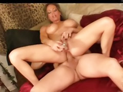 Tries cum, Milf position, Milf anal toys, Milf anal toy, Milf toys anal, Lets try anal