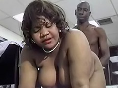 Ugly cum, Ugly blowjob, Fat black ebony, Blowjob fatty, Black fat ugly, Fattys