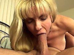 Cum licking, Tasty cum, Milfs blowjobs, Milfs blowjob, Milfs cum, Milf mature
