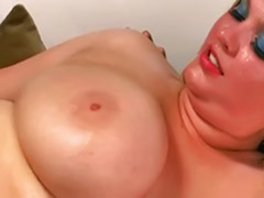 Sadie h, Fat chubby couple, Fat chubby, Blondes fat, Blonde chubby, Blond chubby