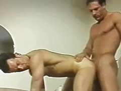 Vintage gay, Vintage big cock, Riders, Gay vintage, شgay vintage, Vintage anal