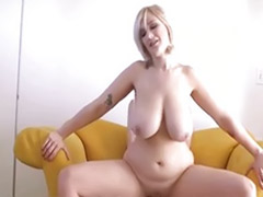 Big curvy ass, Big ass curvy, Curvy pov, Curvy blonde, Curvy ass, Curvy