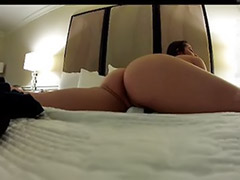 Toys hard, Toy hard, Webcam-pornstar, Pornstar webcam, Hard toying, Dany j