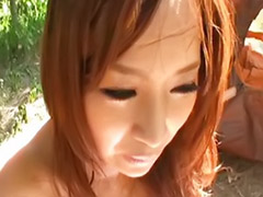 Toy solo babe asian, Toy public, Weird japanese, Weird, Public toys, Public toying