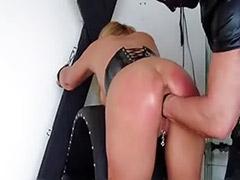 Tits bondage, Tit bondage, Tit orgasm, Squirting tits, Squirting fuck, Squirting bondage