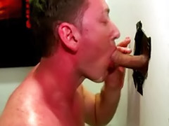 Straight blowjob, Straight cumshot, Gloryhole gay, Gloryhole couple, Gloryhole cumshot, Gay gloryholes