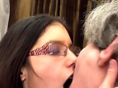 Young and old lesbians, Lesbians love, European, Young and matured, Mature lesbian and young, Mature and mature lesbian