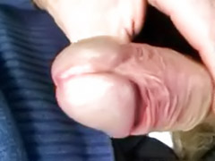 Short vid, Short solo, Short cocks, Solo male shorts