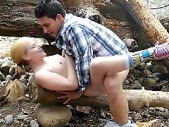 Voyeur-sex, Nudist, Voyeur public, Voyeur cumshots, Voyeur cumshot, The cumshot