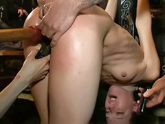 Toy public, Whore toy, Whore deepthroat, Public toys, Public toying, Public toy anal
