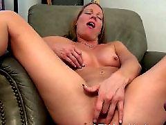 Milfs masturbating, Milf masturbation, Milf masturbate, Milf amateure, Masturbation amateur, Milf mature